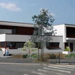 Location Bureau Perpignan 200 m²