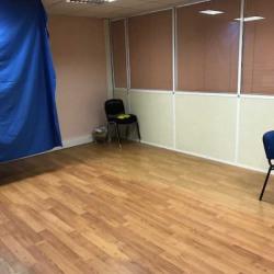 Location Bureau Stains 290 m²