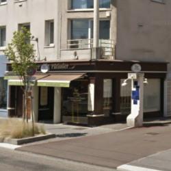 Vente Local commercial Saint-Max 63 m²