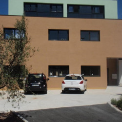 Vente Bureau Fréjus 250 m²