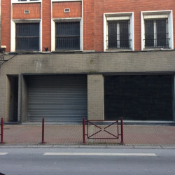 Location Local commercial Douai 409 m²