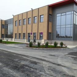 Location Local d'activités Le Blanc-Mesnil 439 m²