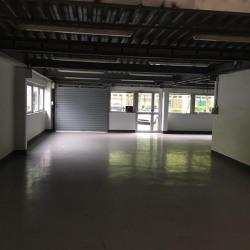 Vente Bureau Montigny-le-Bretonneux 543 m²