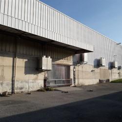 Location Entrepôt Valence (26000)
