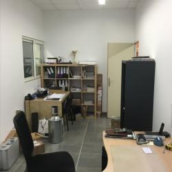 Vente Local commercial Lécousse 509 m²