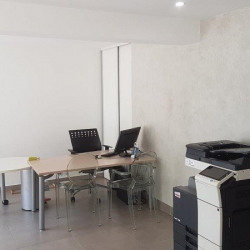 Vente Local commercial Antibes 41 m²