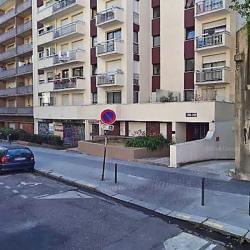 Vente Bureau Paris 20eme Achat Bureau Paris 20eme