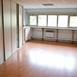 Location Bureau Wasquehal 70 m²