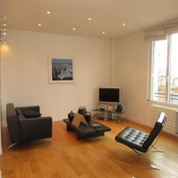 Vente Bureau Rennes 62 m²