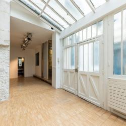 Vente Bureau Paris 1er 108 m²