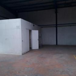 Location Local d'activités Villepinte 250 m²