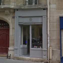 Vente Local commercial Paris 15ème 42 m²