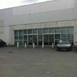 Location Local d'activités Thiais 2500 m²