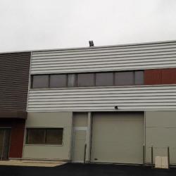 Location Local d'activités Grigny 204 m²