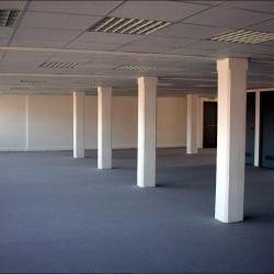Location Bureau Lille 188,24 m²