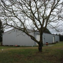 Vente Local commercial Nazelles-Négron 430 m²