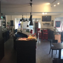 Cession de bail Local commercial Montauban 140 m²