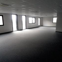 Location Local d'activités Boulazac 95 m²