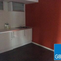Vente Bureau Nantes 155 m²