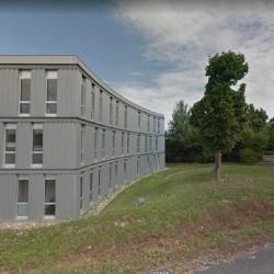 Location Bureau Mulhouse (68100)