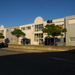 Vente Bureau Cran-Gevrier 176 m²