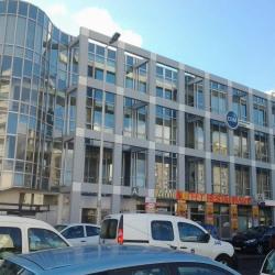 Location Bureau Montpellier 115 m²