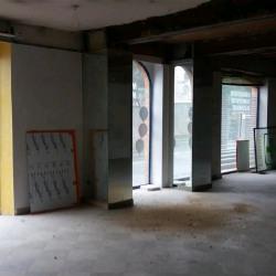 Location Local commercial Lagardelle-sur-Lèze 100 m²