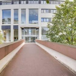 Location Bureau Courbevoie (92400)