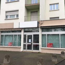 Vente Bureau Sélestat 134 m²