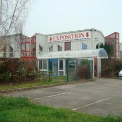 Location Local d'activités Champigneulles (54250)