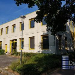 Location Bureau Créteil 164,21 m²