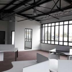 Location Bureau Verrières-le-Buisson 109 m²