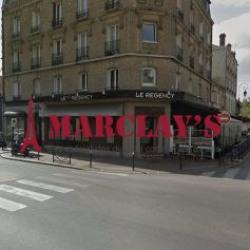 Location Local commercial Saint-Maur-des-Fossés 285 m²