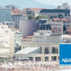 Cession de bail Local commercial Biarritz 32 m²