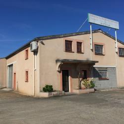 Vente Bureau Plaisance-du-Touch (31830)