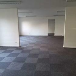 Vente Bureau Cergy 68 m²