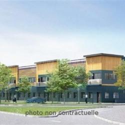 Location Local d'activités Villebon-sur-Yvette 261 m²