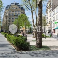 Cession de bail Local commercial Neuilly-sur-Seine 13 m²
