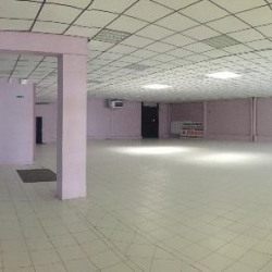Location Local commercial Marsannay-la-Côte 365 m²