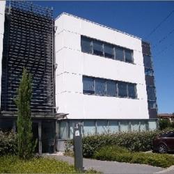 Vente Bureau Dardilly 400 m²