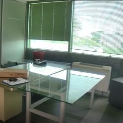 Location Bureau Vaulx-en-Velin 328 m²