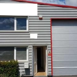 Location Local d'activités Santeny 127 m²