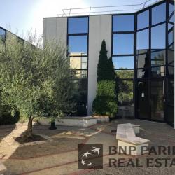 Location Bureau Ramonville-Saint-Agne 240 m²