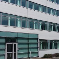 Location Bureau Chatou 3563 m²