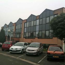 Location Bureau Ronchin 108 m²