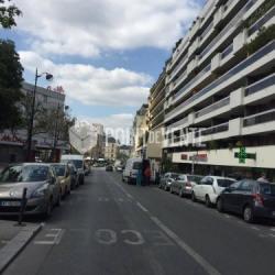 Location Boutique Paris 12ème 75012 Location Local Commercial