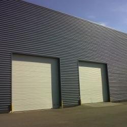 Location Local d'activités Saint-Jean-de-la-Ruelle 2500 m²