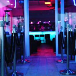 Cession de bail Local commercial Cannes 53 m²