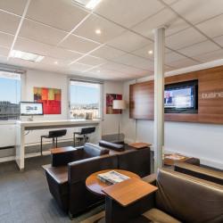 Location Bureau Nice 50 m²