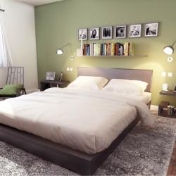 Maison  5 pièces + Terrain  190 m² Ermont